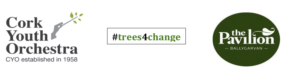 Trees for Change image